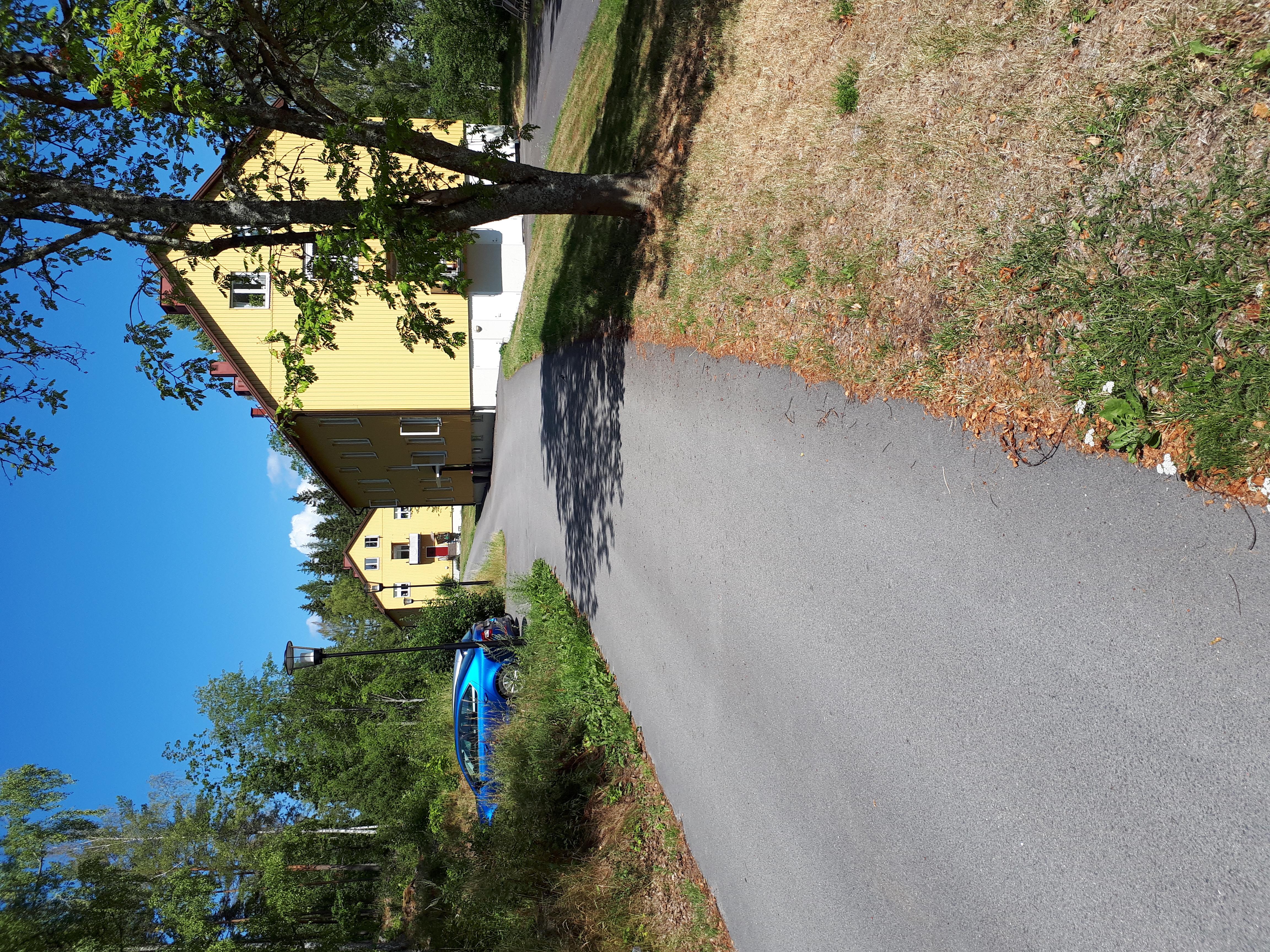 Lindormsgatan 23, Sjöbo, Borås — Bjurfors